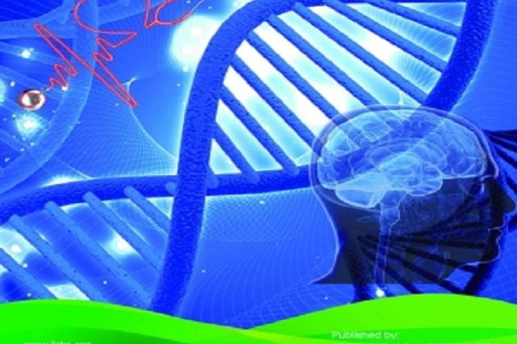 Study of Outcome of Neurosurgical Procedures in Pregnancy